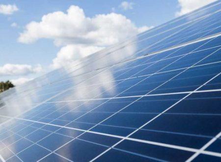 Green Energy Ambiente e Tecnologia Srl di Leo Marino Benedettini
