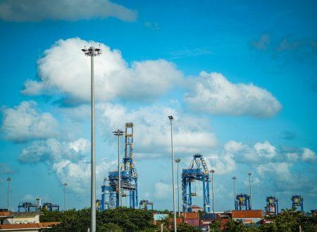 Come mettere in sicurezza un cantiere industriale e le sanzioni