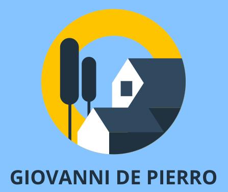 L'imprenditore Giovanni De Pierro ricomincia da qui